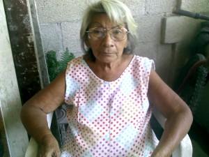 Rosa Ma. Canul Vázquez (2)lentes