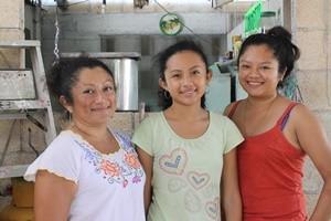 galilea-family