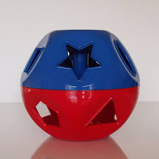 fisher-price-ball
