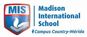Special Visit – Madison International School