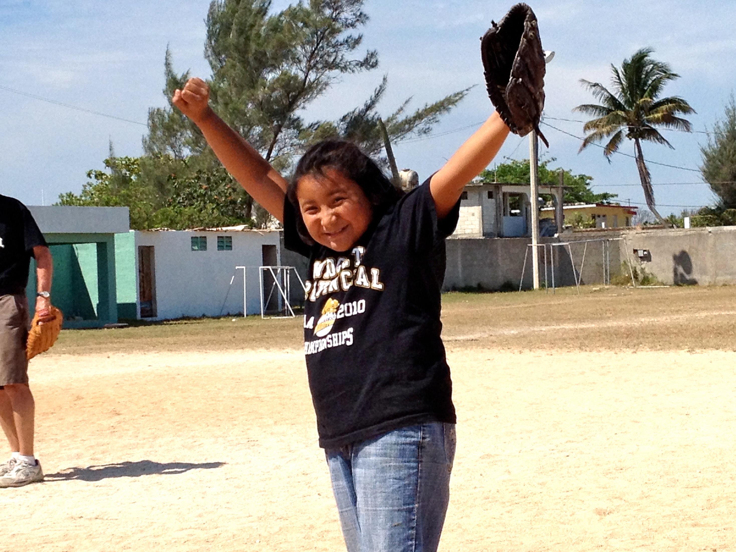 Programs – Sport Camp for Kids