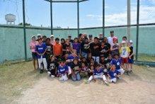 Sport Camp for Kids