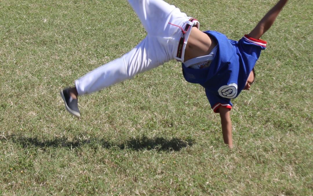 Baseball Camp